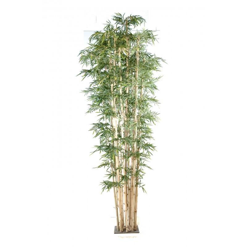 plantes artificielles ext u00e9rieur au jardin